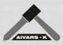 aivars-k