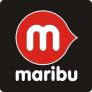maribu logo
